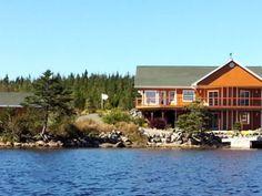 haus kaufen kanada h user kaufen in kanada bei immobilien scout24 traumh user ranch. Black Bedroom Furniture Sets. Home Design Ideas