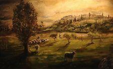 keithdanielart on eBay Ebay, Art, Art Background, Kunst, Performing Arts, Art Education Resources, Artworks