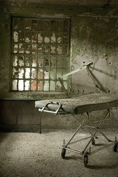 Dorothea Dix State Hospital - Dix was an advocate for the humane rights of the mentally insane and created the first generation of American mental asylums in the 1800s