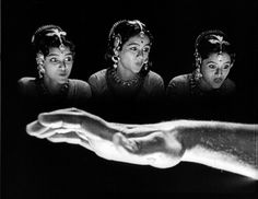 Kalpana   (Uday Shankar, 1948)    Fri, Mar 29, 2013 7 PM  Sat, Mar 30, 2013 7 PM    Uday Shankar, the brother of the great Indian musician Ravi Shankar, was one of the central figures in the history of Indian dance, combining classical forms with Western techniques. The largely autobiographical Kalpana tells the story of a dancer who dreams of forming his own academy in the Himalayas.  (155 mins, DCP)