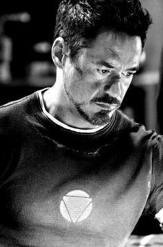 I'm pretty sure he is my TOP older man crush. Marvel Actors, Marvel Movies, Playboy, X Men, Hero Marvel, Robert Downey Jr., Anthony Edwards, Stark Industries, Iron Man 3