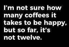 Coffee Wine, Coffee Talk, Coffee Is Life, I Love Coffee, Coffee Beans, Coffee Cups, Coffee Lovers, Mocha Coffee, Happy Coffee