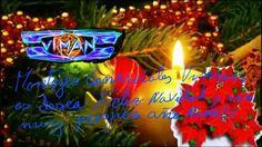 Desde todo el equipo humano que formamos Montajes Comerciales Viman, queremos desearos una Feliz Navidad y un muy prospero año nuevo. ¡¡¡¡Feliz Navidad!!! Muchas gracias por confiar en nosotros…. Suma y sigue para el 2.017  🎄 🎄 🎄 😉