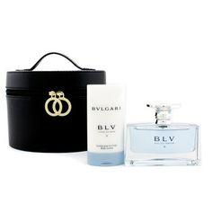 valentina 50ml eau de parfum gift set