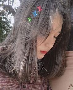 I Love Pic, Girls Diary, Western Girl, Girl Short Hair, Japanese Beauty, Kawaii Girl, Love Hair, Girls Dream, Beautiful Asian Girls