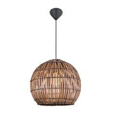 """Bambu mobilyalarınızı """"Magidos"""" ile tamamlayıp dekorasyonda bütünlüğü sağlayabilirsiniz.  #magidos #lamp #lighting #stylish #tag #like #good #best #pic #decoration #bamboo Ceiling, Decor, Pendant Light, Home Decor, Ceiling Lights"""