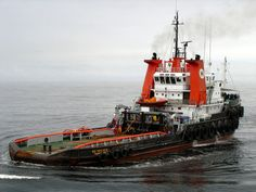 Tugboats BIG and small Merchant Navy, Merchant Marine, Rc Boot, Offshore Boats, Oil Platform, Float Your Boat, Naval History, Work Horses, Oil Rig