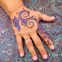 #henna #hennapro #hennadreams #hennalife #hennadesign #hennaart #hennabyvictoria #hennaminneapolis #hennastpaul #hennaminnesota #minnisconsinmehndimafia #mehndi #mehendi #mehandi #7enna #hinna #heena #blurberrybuzz #ppdfree #hennaisnotblack #naturalhenna #handcraftedhenna