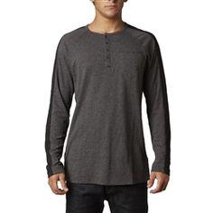 2013 Fox Racing Reflux Knit Long Sleeve Casual Motocross Adult Apparel Shirts
