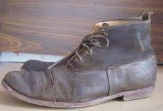 paul harnden shoes - Google-Suche