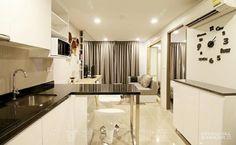 Mirage Sukhumvit 27 - Bangkok - THB 30,000 / month Rental Property, Bangkok, Thailand