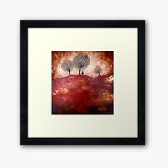 Art Thou, Centerpiece Decorations, Custom Boxes, All Art, Framed Art Prints, Art Photography, Canvas, Printed, Awesome