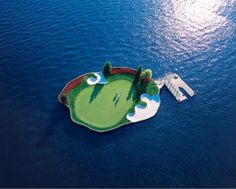 Grab your bucket list, folks! We are beyond honored to make the list of '25 Iconic Golf Courses That Should Be on Every Golfers Bucket List' - read more here: http://www.cheatsheet.com/sports/iconic-golf-courses-that-should-be-on-every-golfers-bucket-list.html/10/ #cdamemories