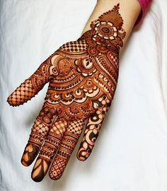 Easy and Simple Mehndi Design, Latest collection of Mehandi Design Best collection of easy and stylish mehndi design, 2019 best collection of Mehendi design. Mehndi Designs For Girls, Stylish Mehndi Designs, Mehndi Design Pictures, Wedding Mehndi Designs, Beautiful Henna Designs, Latest Mehndi Designs, Mehndi Images, Beautiful Mehndi, Elegant Designs