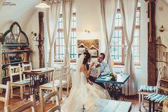 Wedding | Coffe Time - Photo: Jozef Kadela Web: jozefkadela.com Facebook: fb.com/jozefkadela  Instagram: instagram.com/jozef_kadela Youtube: https://www.youtube.com/user/kadelaj