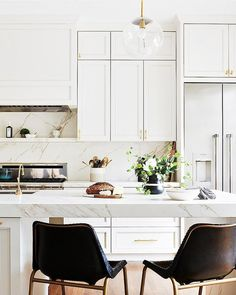 1521 best kitchens images in 2019 kitchen ideas kitchen design rh pinterest com