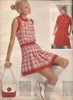 1970/Burda moden