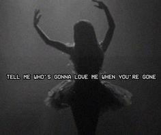Barbie Movies, Tell Me