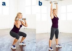 Essential Exercises For A Strong, Pain-Free Body - Prevention.com
