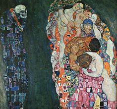 Gustav Klimt, 00000909-Z