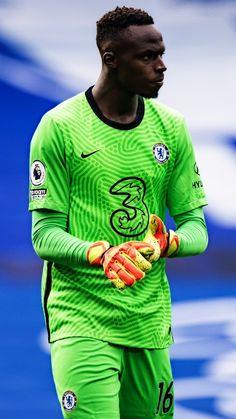 Chelsea Fc Players, Sports Images, European Football, Fifa, English, Yellow, Green, English Language, European Soccer