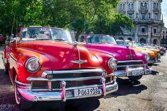 Havana Sunday Special