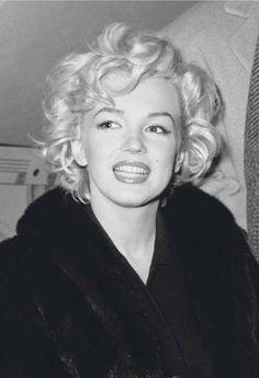 #ClippedOnIssuu from Marilyn | Original Photographs