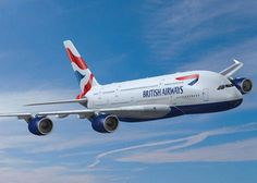 The #A380 joins British Airways from July 2013. http://www.britishairways.com/en-gb/information/about-ba/fleet-facts/airbus-380-800?DM1_Mkt=GLOBAL&DM1_Channel=SOCIAL&DM1_Campaign=CMQ4DECA380INFO&DM1_Site=PINTEREST&utm_source=PINTEREST&utm_medium=SOCIAL&utm_campaign=CMQ4DECA380INFO