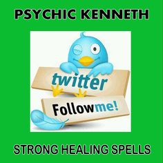 Who Is Psychic Healer Kenneth, Global Celebrity Psychic Reader, Top Online Spell Caster, Powerful Medium, Natural Born Psychic Healer Gifted Since Childhood Spiritual Healer, Spiritual Guidance, Spirituality, Spiritual Medium, Reiki Healer, Love Spell That Work, What Is Love, Spelling For Kids, Love Psychic