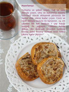 Tabule Dergi Aralık 2014 Sayısı by Tabule Dergi