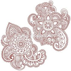 http://static4.depositphotos.com/1008054/276/v/380/depositphotos_2764710-Henna-Mehndi-Pasiley-Mandala-Flower-Doodles-Vector.jpg