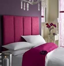 diy bett kopfteil head bed polstern home pinterest diy and crafts beds and head bed - Diy Trkopfteil King Size