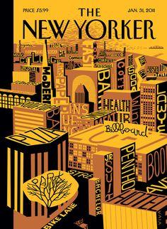 newyorkerenero2011