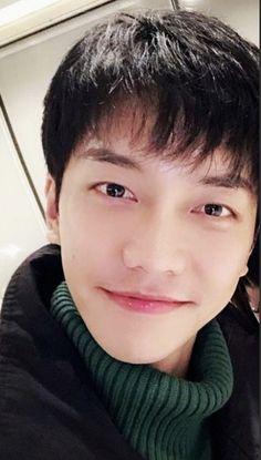 Kdrama, Hallyu Star, Lee Seung Gi, Actors & Actresses, Affirmations, Eye Candy, Kpop, Humor, Celebrities