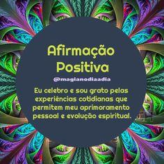 Just Believe, Itachi Uchiha, Wicca, Namaste, Reiki, Awakening, Astrology, Spirituality, Quotes