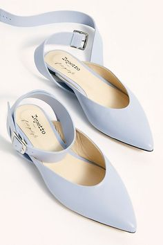 Five French Brands To Add To Your Wardrobe Immediately - As She Wrote Lace Flats, Peep Toe Flats, Pointed Flats, Bow Flats, Pumps Heels, High Heels, Ankle Strap Flats, Stilettos, Ballet Flats