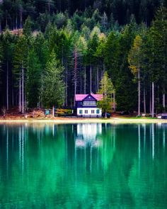Dolomites, italy Road Trippers, Relaxing Day, Perfect Place, Wilderness, Earth, Italy, River, Photo And Video, Places