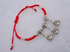 Детская Браслет Мир оригинальный ручной работы персонализированные натальной женские модели браслет браслет колокола браслет оптом. - Taobao