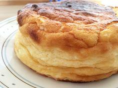 tarta suave y esponjosa tarta rápida tarta ingredientes sencillos tarta fácil de yogur tarta de yogur griego tarta de queso greek yogurt cheesecake Greek Yogurt Cake Sweet Recipes, Cake Recipes, Dessert Recipes, Thermomix Desserts, Healthy Desserts, Greek Yogurt Cake, Sweet Cooking, Cheesecake Cake, Gift Cake