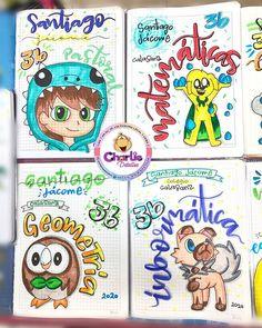 Life Hacks, Instagram, Notebook, Lettering, Comics, Anime, Diy, Study, Videos