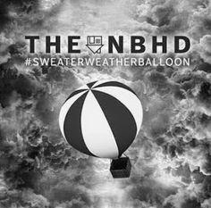 the neighborhood sweater weather free mp3 download
