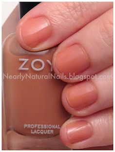 """Zoya """"Flowie"""" Click on the pic and set up a NEW Zoya account, and a coupon for a FREE Bottle of Zoya Nail Polish will automatically be placed in your account and can be used immediately on your current order. TIP: If you use this coupon and add 2 more polishes to your order, you get free shipping too! The coupon will appear in the """"My Coupons/ Promos"""" section of their """"My Account"""" Page."""