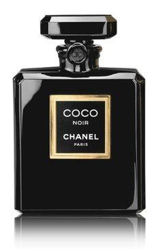 Chanel Paris, Coco Chanel, Chanel Boutique, Madison Avenue, Perfume Bottles, Perfume Bottle