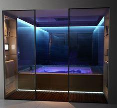 Spa Bathroom Design Ideas For Your Dream House Bathroom Spa Bathroom Design Ideas For Your Dream House