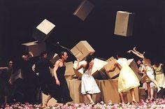 jr_pina_bausch_nelken_boxes_500
