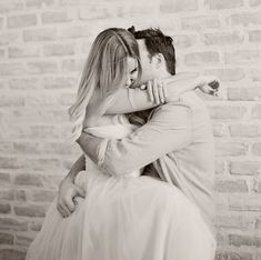 Lauren Conrad's Wedding Album: Let's Over-Analyze All 30-Plus Photos