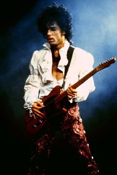 prince singer | Amazing artist! PRINCE | ENTERTAINMENT