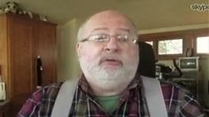 Microsoft tech scam - Gregg Keizer, who writes about Microsoft for digital magazine Computerworld