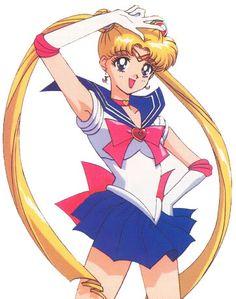 Sailormoon1-1