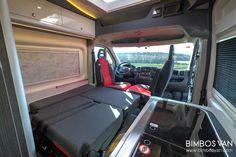 Fiat Ducato Camper 4 plazas viajar y dormir Ducato Camper, Fiat Ducato, Van Conversion Interior, Custom Campers, Complete Bathrooms, Camper Makeover, Custom Vans, Water Systems, Camper Van